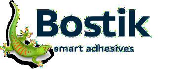 Bostik Smart logo